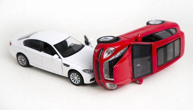 Modest Auto Insurance
