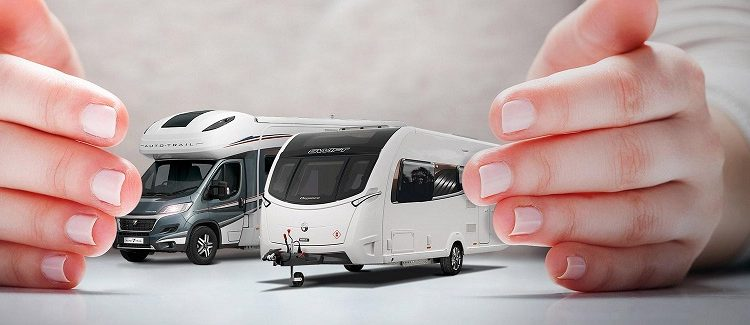 RV Finance and Insurance