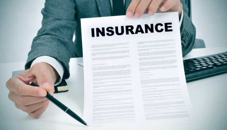 Cheapest Business Insurance