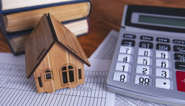 Lower Home Insurance Premiums