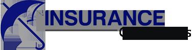 Insurance Competitors