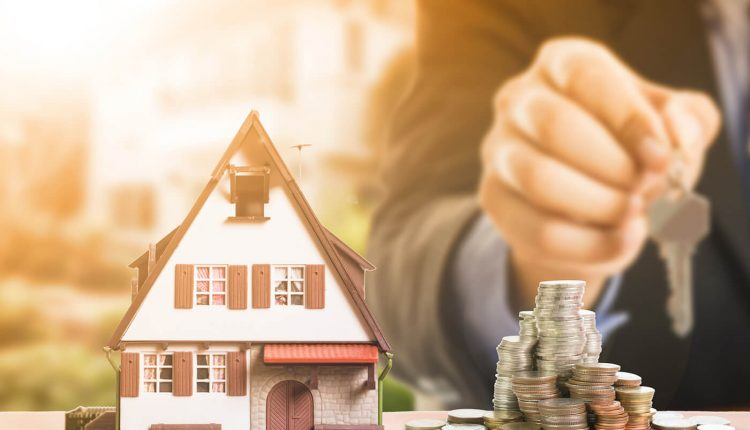Dream Home by Opting for Jumbo Loans1