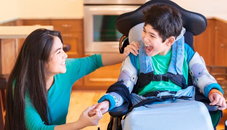 Disability Service Providers