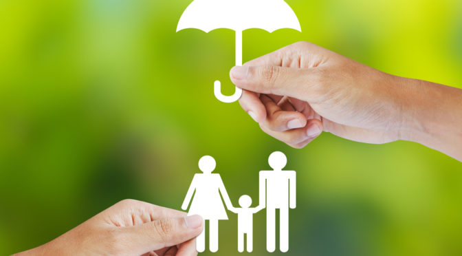 Invest In Life Insurance