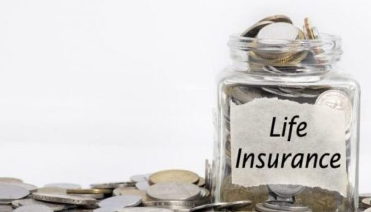 Invest In Life Insurance1