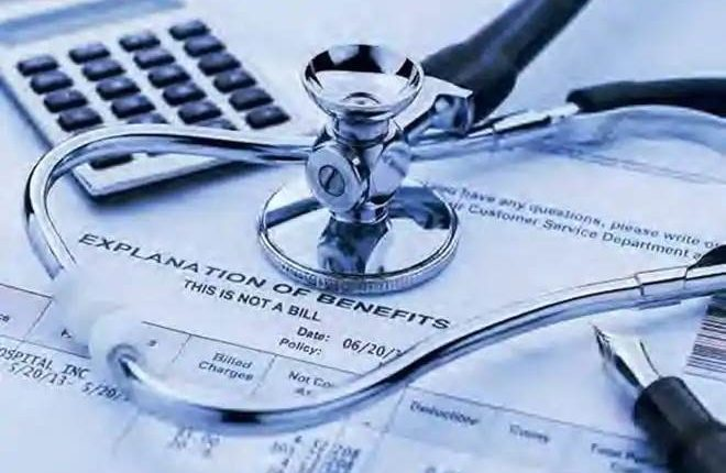 Benefit From Your Health Insurance