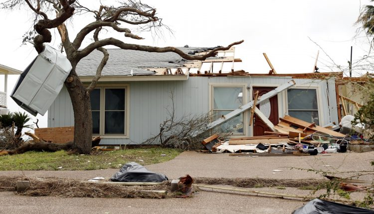 Ensure You Are Financially Prepared For Hurricane Season