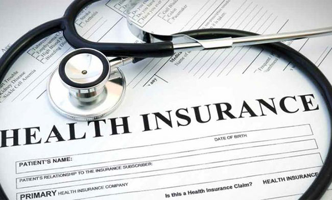cancer insurances will keep you financially safe