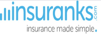 Insurance Resource Ever