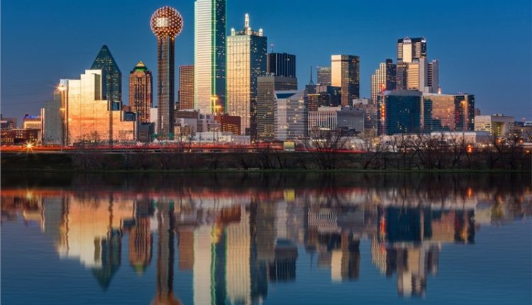 Planning a Move to Dallas