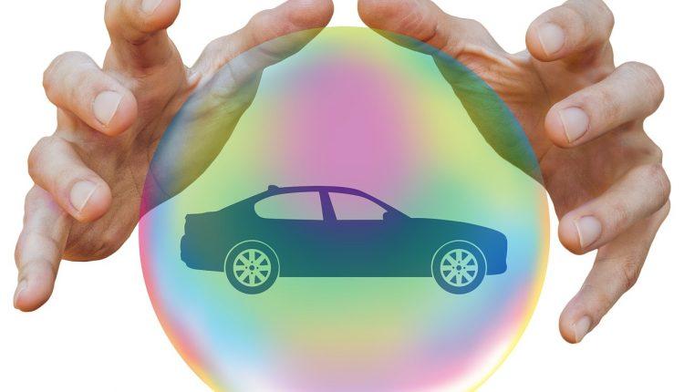 car Insurance00
