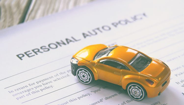 Insurance Cover When You Sell your Car