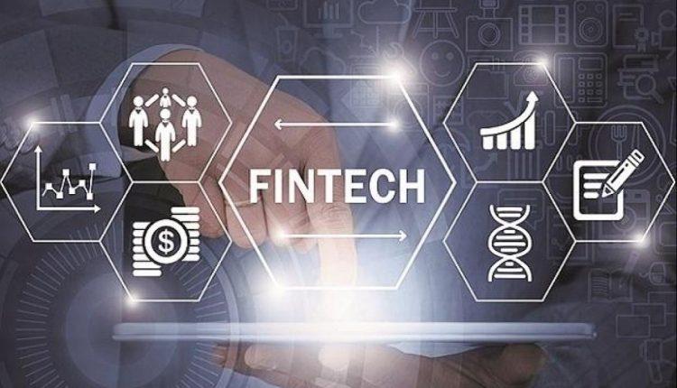 Fintech Helps Businesses Survive
